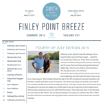 finley_point_breeze_july_2015_thumbnail