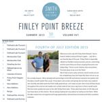 finley_point_breeze_july_2015_thumbnail