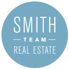 Smith Team Real Estate Logo