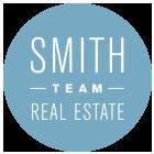 Smith Team Real Estate Logo